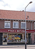 www.betzel.biz
